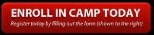 Enroll In CAMP