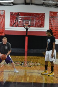 private-basketball-lessons-glory-johnson