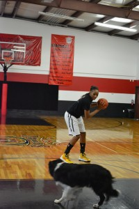 glory-johnson-private-basketball-lessons