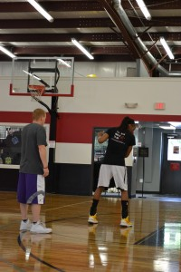 glory-johnson-tulsa-private-basketball-lessons