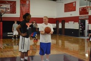 tulsa-shock-glory-johnson-private-basketball-lessons-tulsa