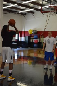 glory-johnson-tulsa-private-basketball-lesson-coach
