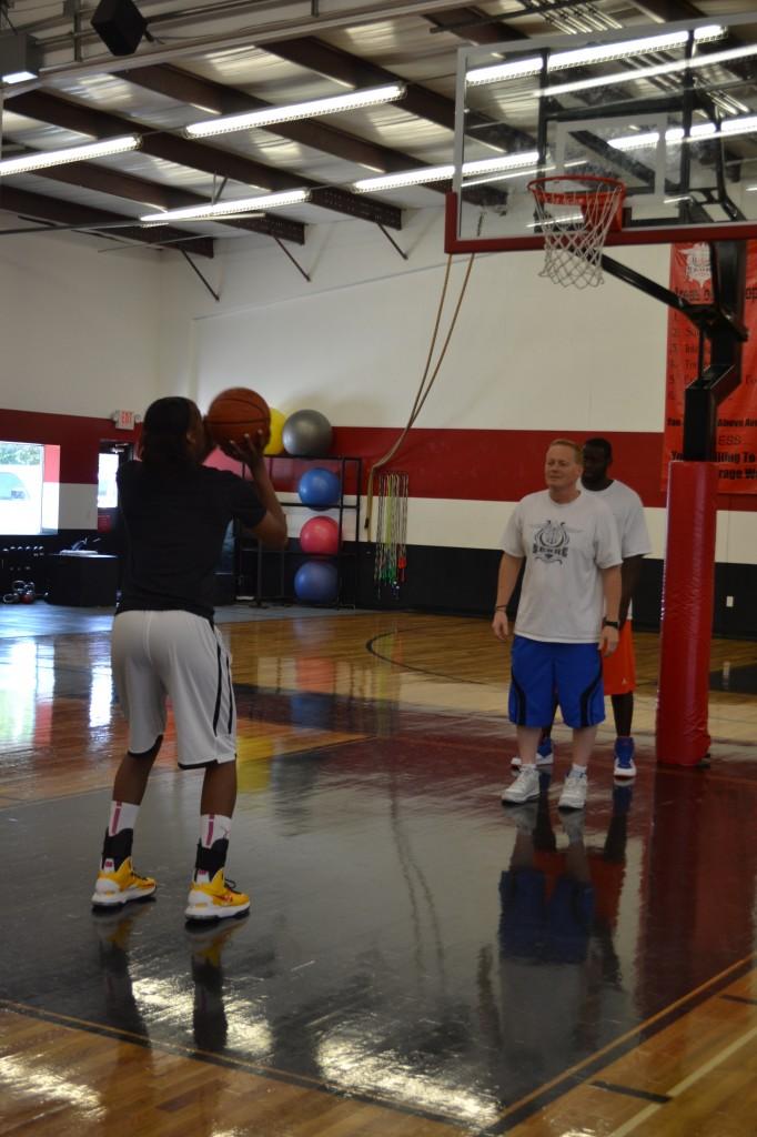 tulsa-shock-member-glory-johnson-basketball-lessons-tulsa