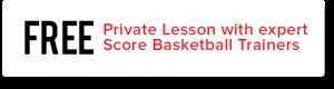 free-private-lesson