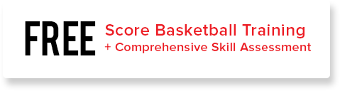 Score Basketball | Exclusive Offer