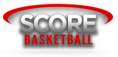 Score Basketball