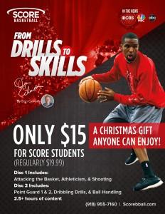 Christmas-Camp-Score-Basketball