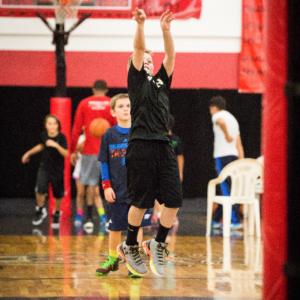 basketball-camps-tulsa-10 copy
