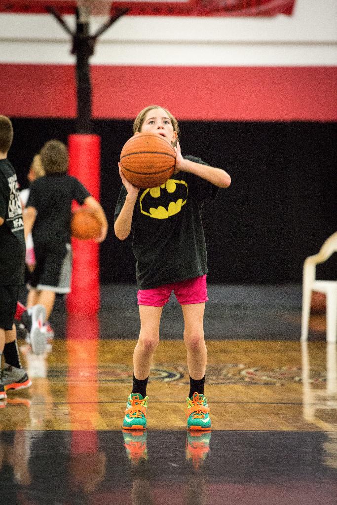 basketball-camps-tulsa-11 copy