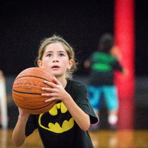 basketball-camps-tulsa-12 copy