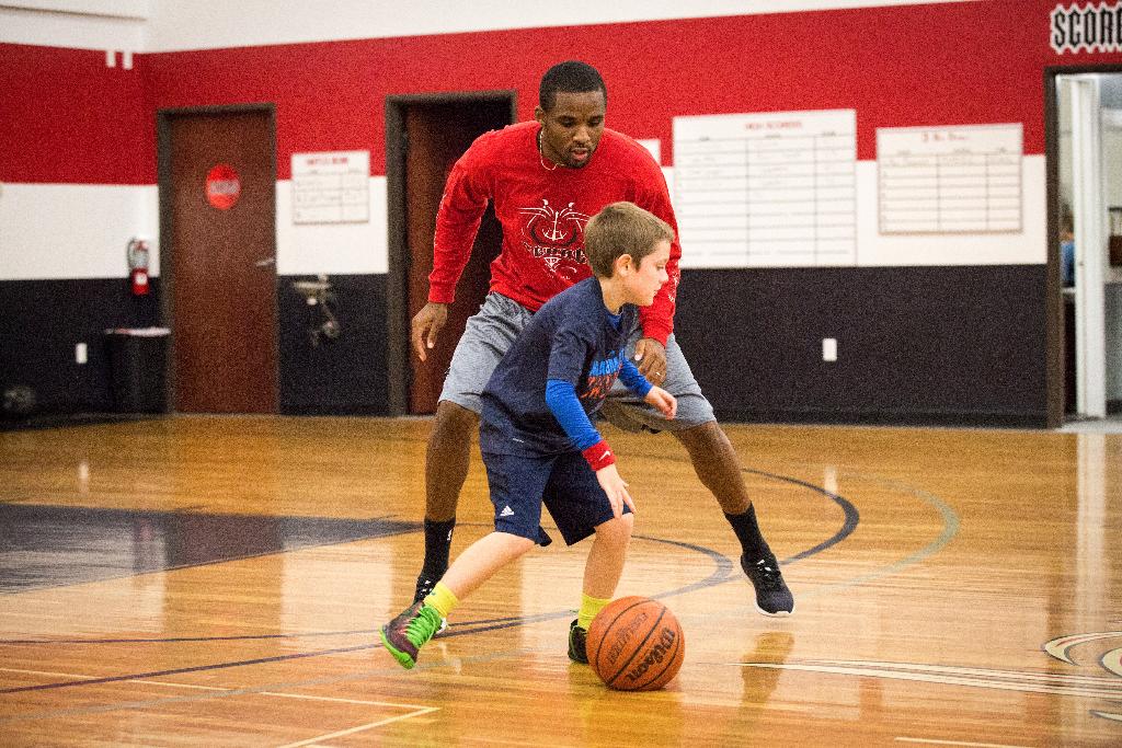 basketball-camps-tulsa-13