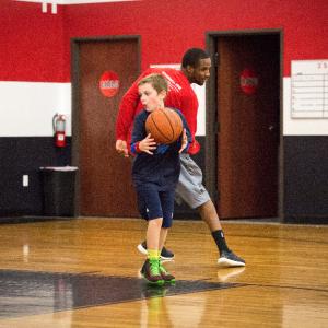 basketball-camps-tulsa-14 copy