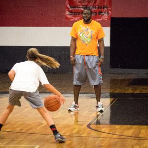 basketball-camps-tulsa-16 copy