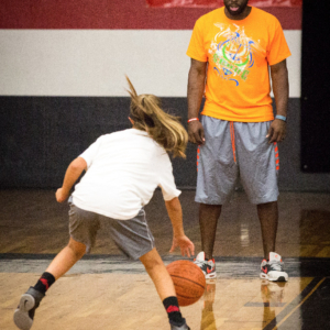 basketball-camps-tulsa-17