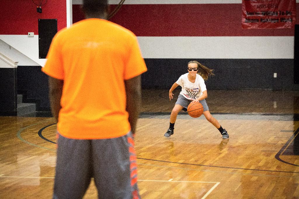 basketball-camps-tulsa-18