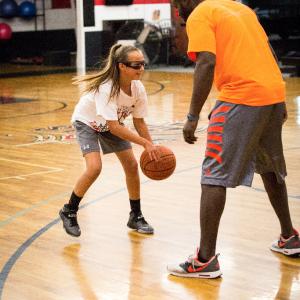 basketball-camps-tulsa-19 copy