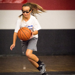 basketball-camps-tulsa-20