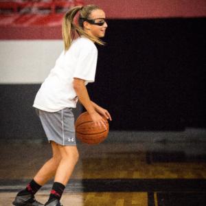 basketball-camps-tulsa-21 copy