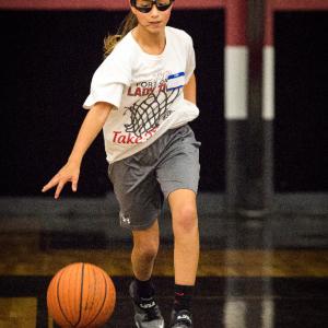 basketball-camps-tulsa-22 copy