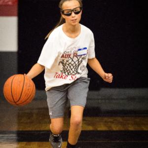 basketball-camps-tulsa-23 copy