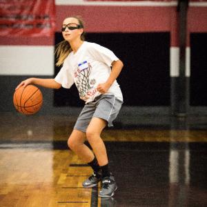 basketball-camps-tulsa-24 copy