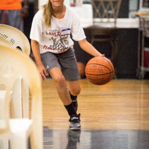 basketball-camps-tulsa-27