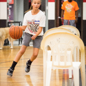 basketball-camps-tulsa-28 copy