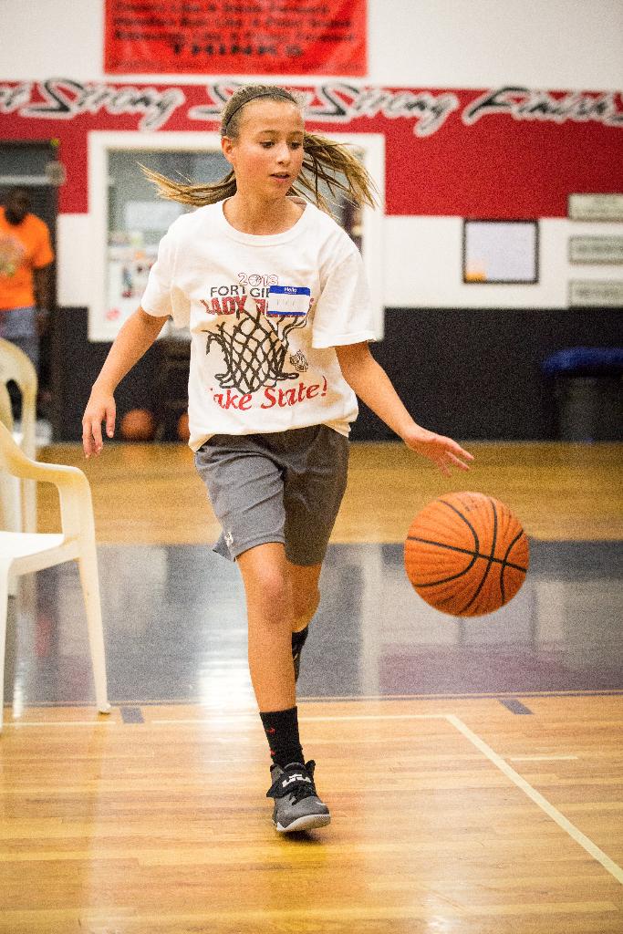 basketball-camps-tulsa-29
