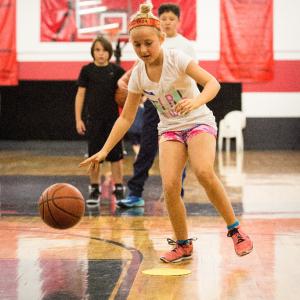 basketball-camps-tulsa-3 copy