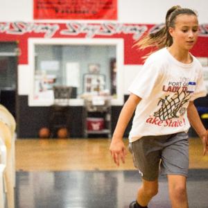basketball-camps-tulsa-30 copy