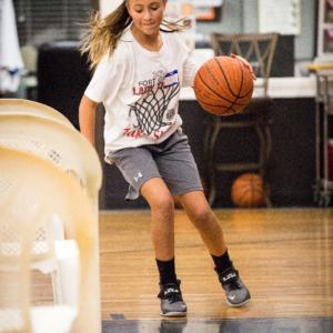 basketball-camps-tulsa-31
