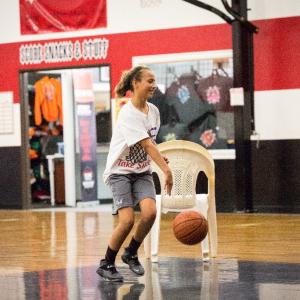basketball-camps-tulsa-32 copy