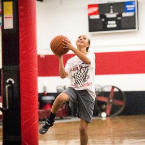 basketball-camps-tulsa-33 copy