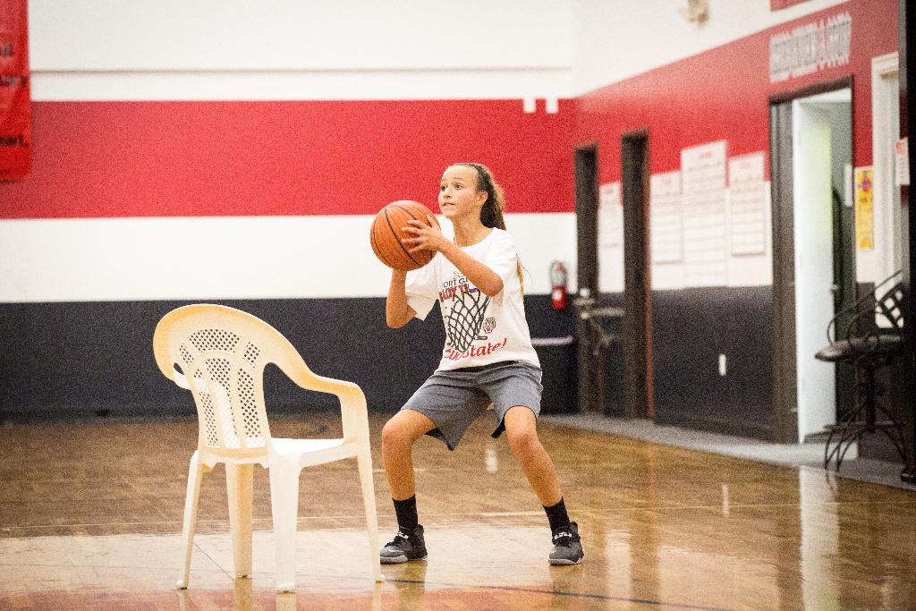 basketball-camps-tulsa-34 copy