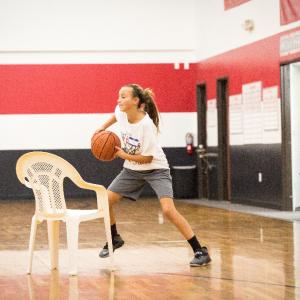 basketball-camps-tulsa-35