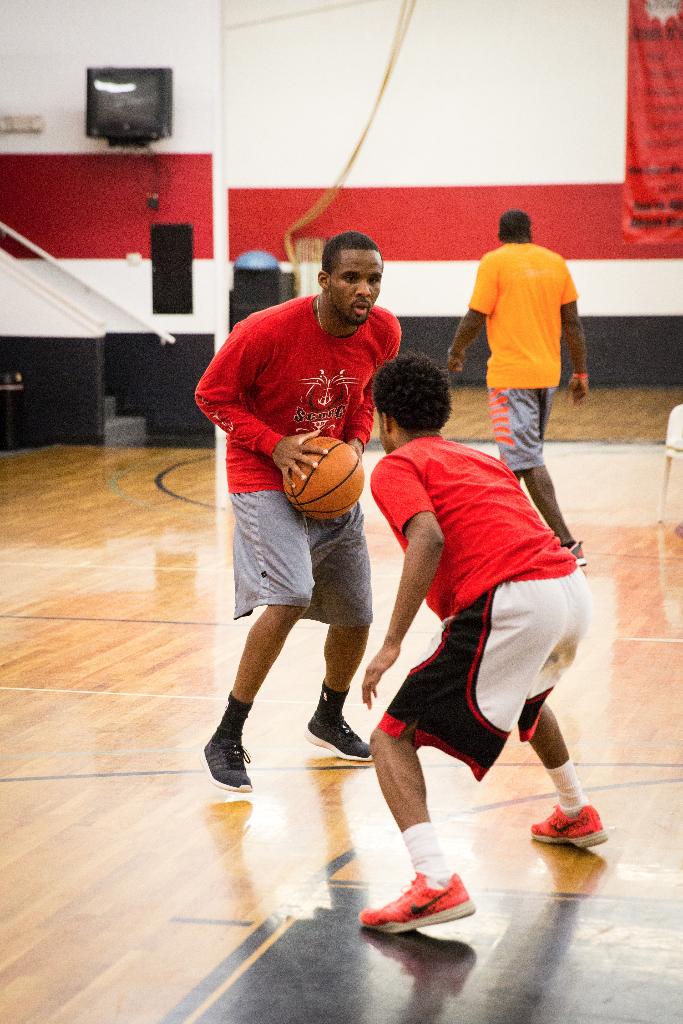 basketball-camps-tulsa-37