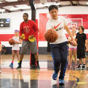 basketball-camps-tulsa-4