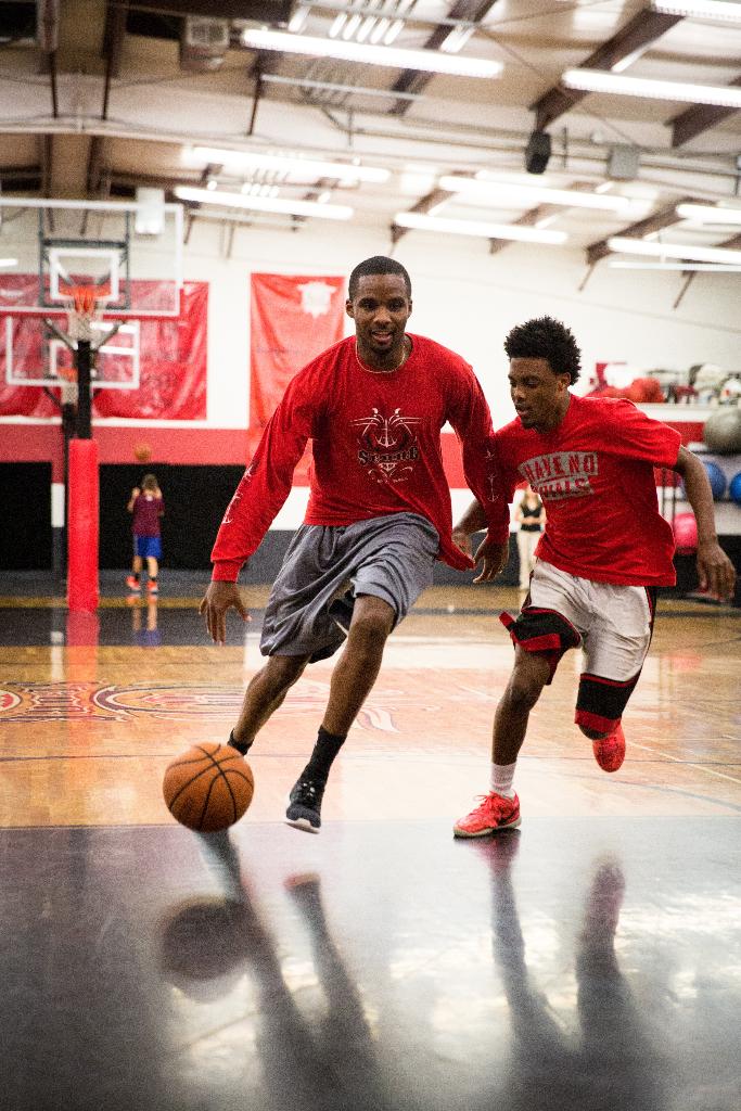 basketball-camps-tulsa-42 copy
