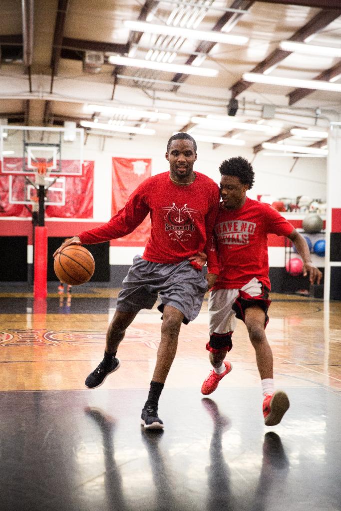 basketball-camps-tulsa-43