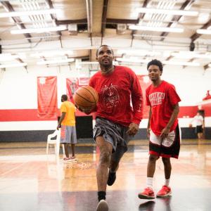 basketball-camps-tulsa-44 copy