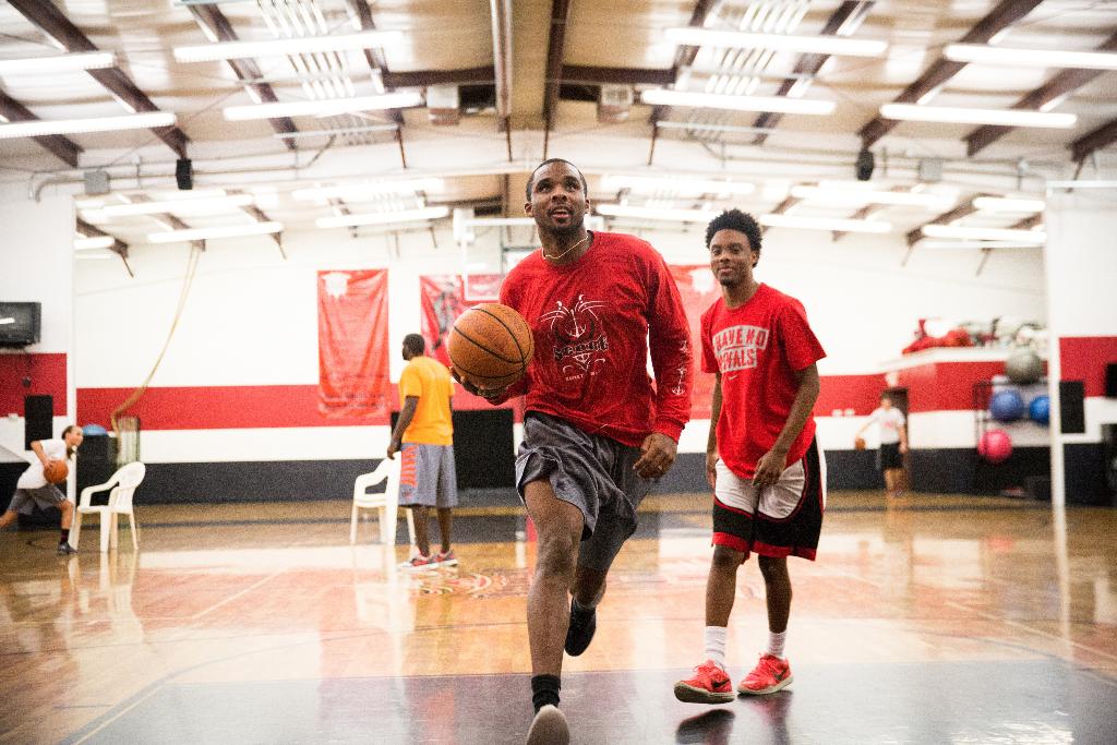 basketball-camps-tulsa-44