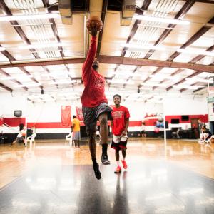 basketball-camps-tulsa-45 copy