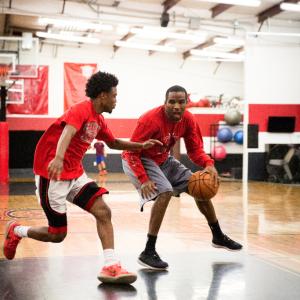 basketball-camps-tulsa-46 copy