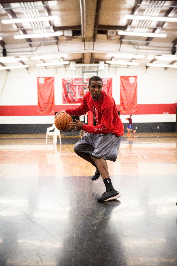 basketball-camps-tulsa-47