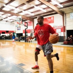 basketball-camps-tulsa-48