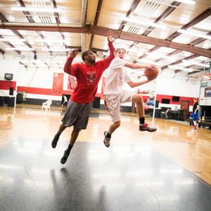 basketball-camps-tulsa-49