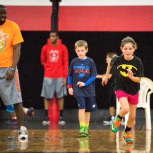 basketball-camps-tulsa-5