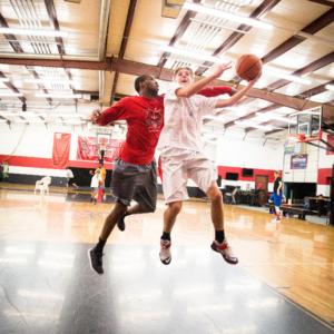 basketball-camps-tulsa-50