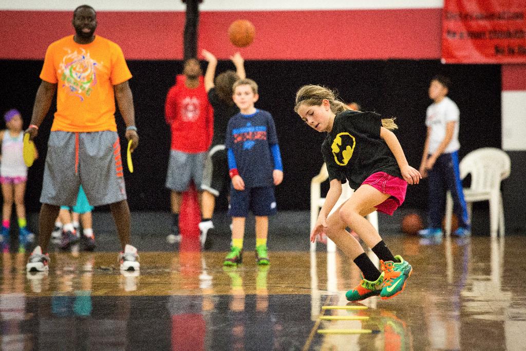 basketball-camps-tulsa-6