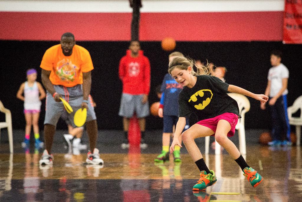 basketball-camps-tulsa-7 copy